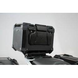 ALK.00.732.10200/B : Dosseret SW-Motech Trax ADV Honda CRF Africa Twin