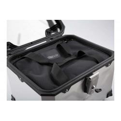 BC.ALK.00.732.10300/B : SW-Motech Trax ADV inner bag Honda CRF Africa Twin