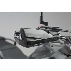 HPR.00.220.22900/B : SW-Motech Kobra handguards Honda CRF Africa Twin