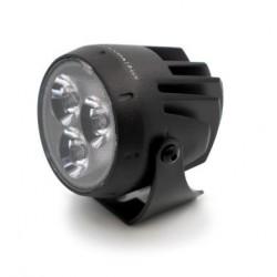 Barracuda additional lights