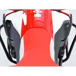 1082239002 : Kit grip de réservoir R&G Honda CRF Africa Twin