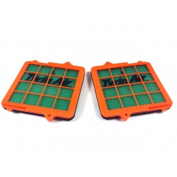 TwinAir air filters