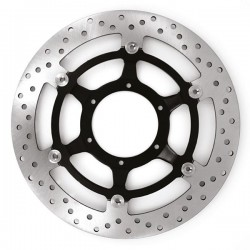 SIFAM front brake disk