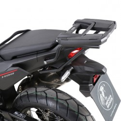 66195210101 : Hepco-Becker top box rack 2020 Honda CRF Africa Twin
