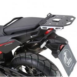 66095210101 : Hepco-Becker Minirack 2020 Honda CRF Africa Twin