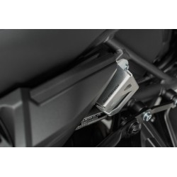 SCT.01.622.10000/S : Brake Fluid Tank Protection Africa Twin CRF
