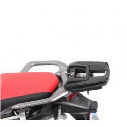 66295100101 : Hepco-Becker top box rack ADV Honda CRF Africa Twin