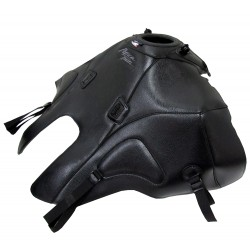 1740 : Bagster tank protection pad Adventure Honda CRF Africa Twin