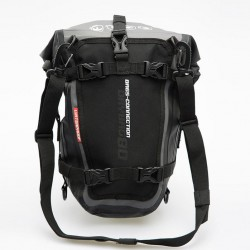 BC.WPB.00.010.10001 : SW-Motech Drybag 80 Honda CRF Africa Twin