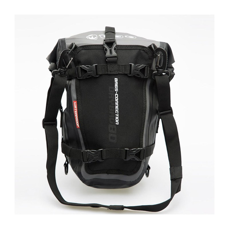 BC.WPB.00.010.10001 : SW-Motech Drybag 80 Honda CRF Africa Twin