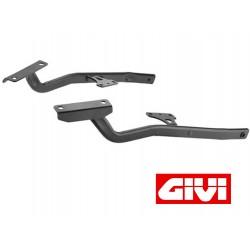 SR1162 : Givi Rear Rack for 2018- Honda CRF Africa Twin