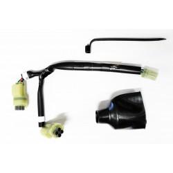 08U74-MJP-G50 : Additional light harness Honda CRF Africa Twin