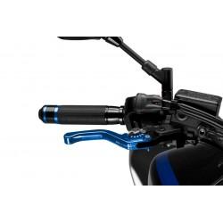 130XX : Puig short brake lever V3 Honda CRF Africa Twin