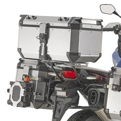 SR1161 : Givi Rear Rack Adventure Sports Honda CRF Africa Twin