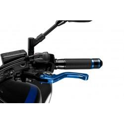 230XX : Puig short clutch lever V3 Honda CRF Africa Twin