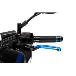 210XX : Puig foldable clutch lever V3 Honda CRF Africa Twin