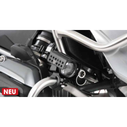 FS731.106 : Hepco-Becker Additional LED lights Africa Twin