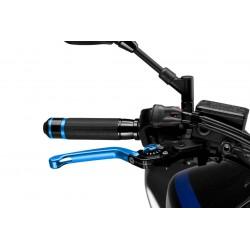 110XX : Puig foldable brake lever V3 Honda CRF Africa Twin