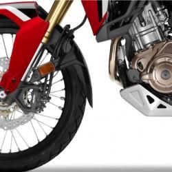 9375N : Puig front fender extender Honda CRF Africa Twin