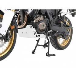 5059940001 : Hepco-Becker main stand Honda CRF Africa Twin