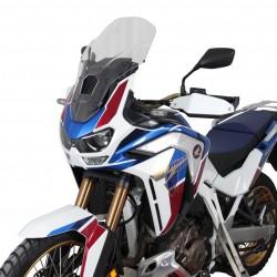 4100025480 : MRA touring windshield 2020 Honda CRF Africa Twin
