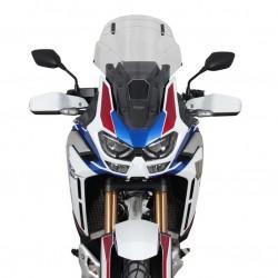 4100025580 : MRA touring windshield Adventure 2020 Honda CRF Africa Twin