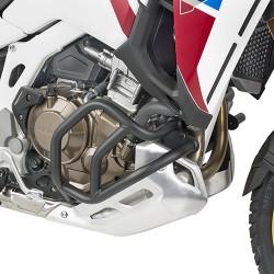 TN1178 : Givi crashbars 2020 Honda CRF Africa Twin