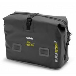 T506 : Givi Trekker 35l inner bag Honda CRF Africa Twin