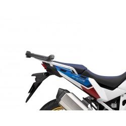 H0DV10ST : Shad Top Box Holder Adventure 2020 Honda CRF Africa Twin