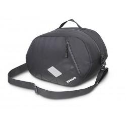 X0IB36 : Shad side case inner bag Honda CRF Africa Twin