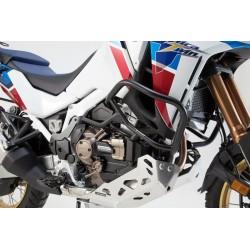 SBL.01.942.10000/B : SW-Motech Crashbars Adventure 2020 Honda CRF Africa Twin