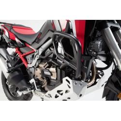 SBL.01.950.10000/B : SW-Motech Crashbars 2020 Honda CRF Africa Twin