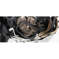 FS50195120001 : Hepco-Becker engine guards 2018 Africa Twin