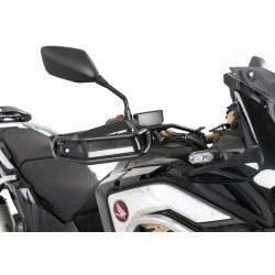 421295220001 : Hepco-Becker Handguards Reinforcements Adventure Sports 2020 Honda CRF Africa Twin