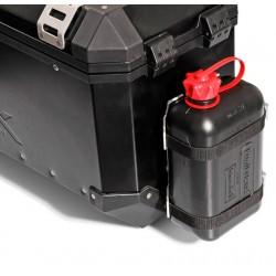ALK.00.165.31100/B : SW-Motech canister kit Honda CRF Africa Twin