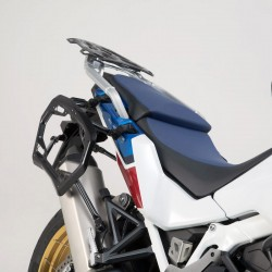 KFT.01.950.30000/B : SW-Motech PRO removable sidecase support ADV 2020 Honda CRF Africa Twin