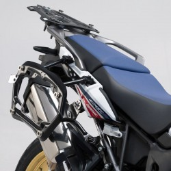 KFT.01.622.30001/B : SW-Motech PRO removable sidecase support Honda CRF Africa Twin