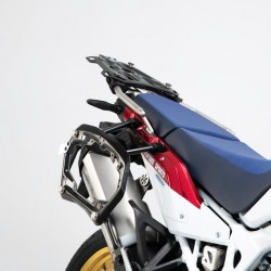 KFT.01.890.30002/B : SW-Motech PRO removable sidecase support 2018 Honda CRF Africa Twin