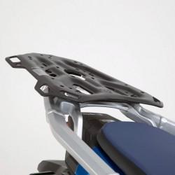 GPT.01.942.19000/B : SW-Motech Adventure Rack ADV 2020 Honda CRF Africa Twin