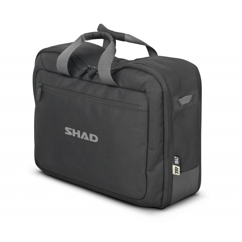 X0IB47 : Shad Terra inner bag Honda CRF Africa Twin