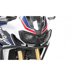 70095120001 : Hepco-Becker light protection 2018 Honda CRF Africa Twin