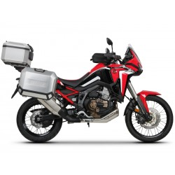 terra2020 : Shad Terra full luggage set 2020 Honda CRF Africa Twin