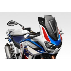 R-0930 : DPM adjustable windshield ADV 2020 Honda CRF Africa Twin