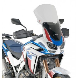 D1178ST : Givi specific windshield Honda CRF Africa Twin
