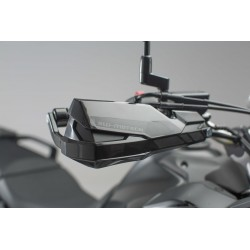 HPR.00.220.24600/B : SW-Motech Kobra handguards 2020 Honda CRF Africa Twin