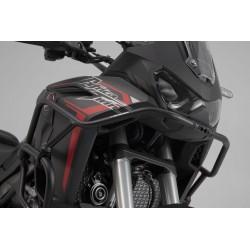 SBL.01.950.10100/B : SW-Motech upper crashbars 2020 Honda CRF Africa Twin