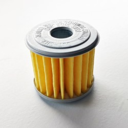 15412-MGS-D21 : Honda DCT oil filter Honda CRF Africa Twin
