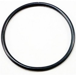 91302-PA9-003 : DCT filter cover gasket Honda CRF Africa Twin