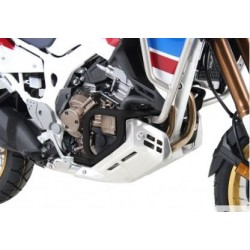 FS50195100001 : Hepco-Becker engine guards Adventure Sports Africa Twin