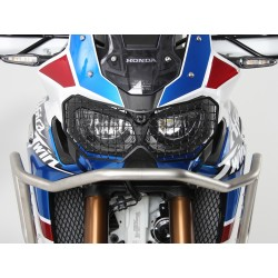 FS70095100001 : Hepco-Becker light protection ADV Africa Twin CRF
